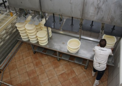 Gonedsa-Recipes-Cheese-Process-Gallery-07
