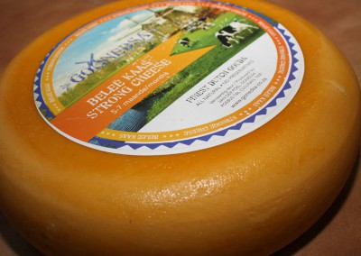 Gonedsa-Recipes-Cheese-Process-Gallery-13