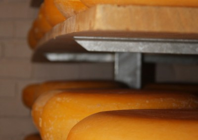 Gonedsa-Recipes-Cheese-Process-Gallery-14